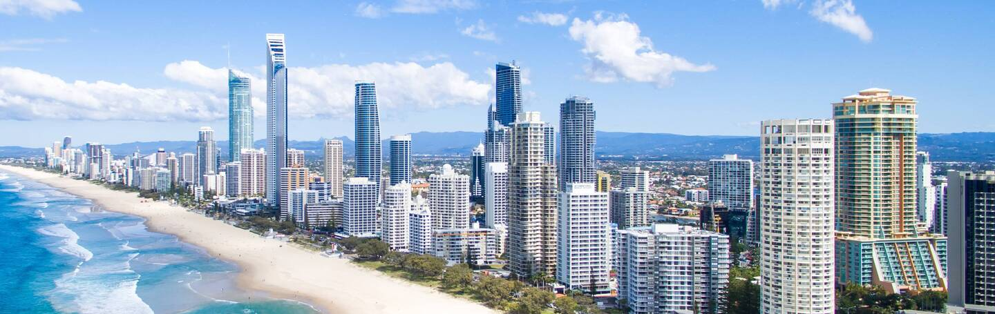 goldcoast-city-index-banner