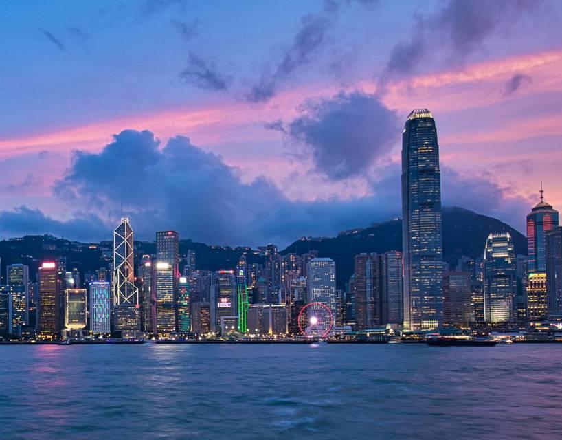 tsuen wan hotel dorsett tsuen wan hong kong official site
