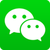 wechat_logo_id367610_100x100.png