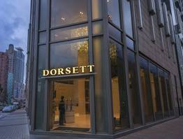 Dorsett Mongkok 3 Wishes - Up to 52% OFF