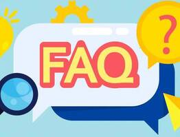 FAQs : Quarantine Stay