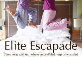 Elite Escapade