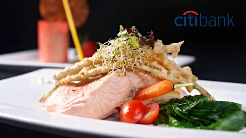 citibank_tabletbanner