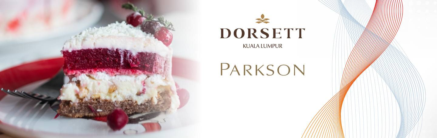 Parkson_Page_Banner_1440X455