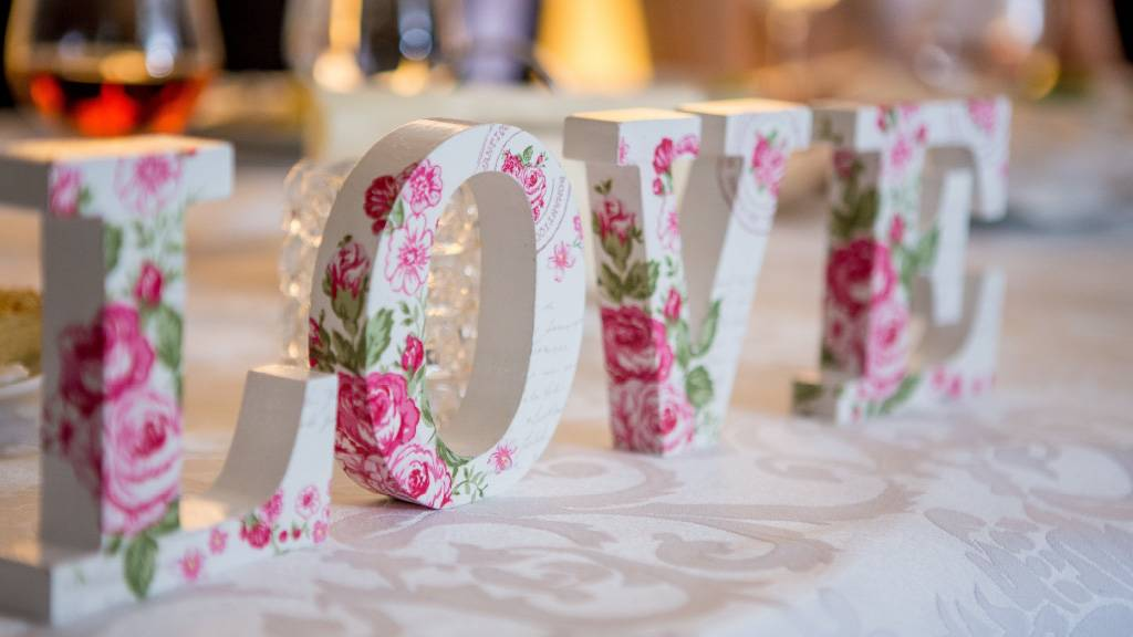 Weddings_tabletbanner_1024X576