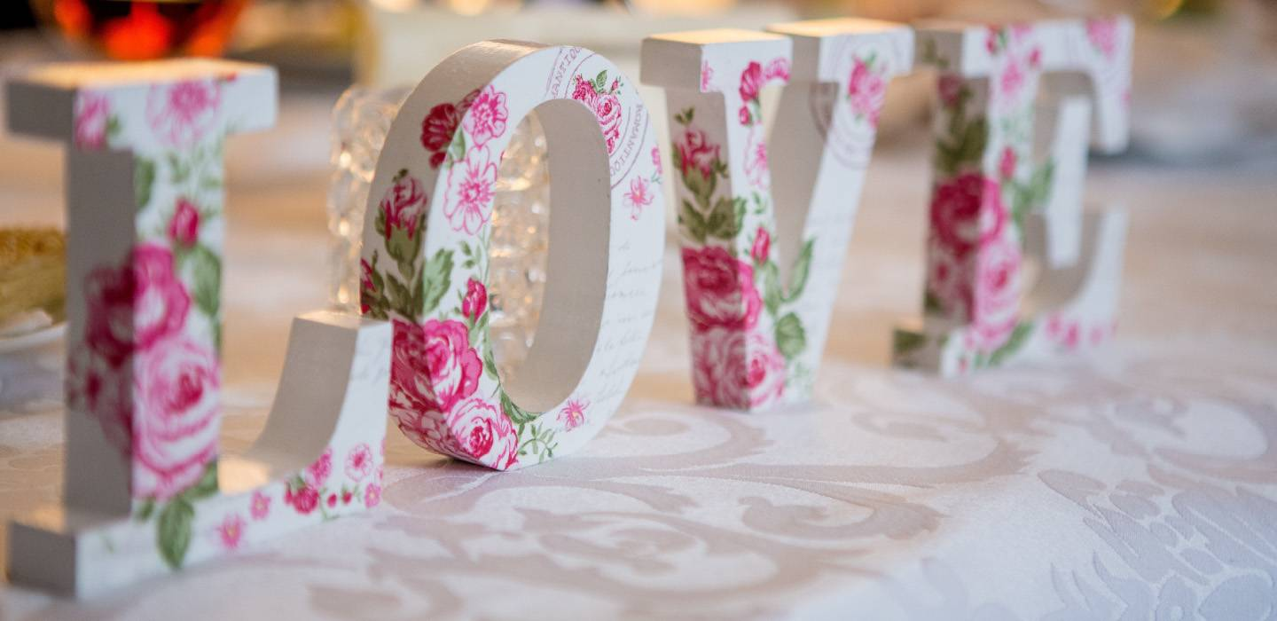 Weddings_websitebanner_1440pxX700px