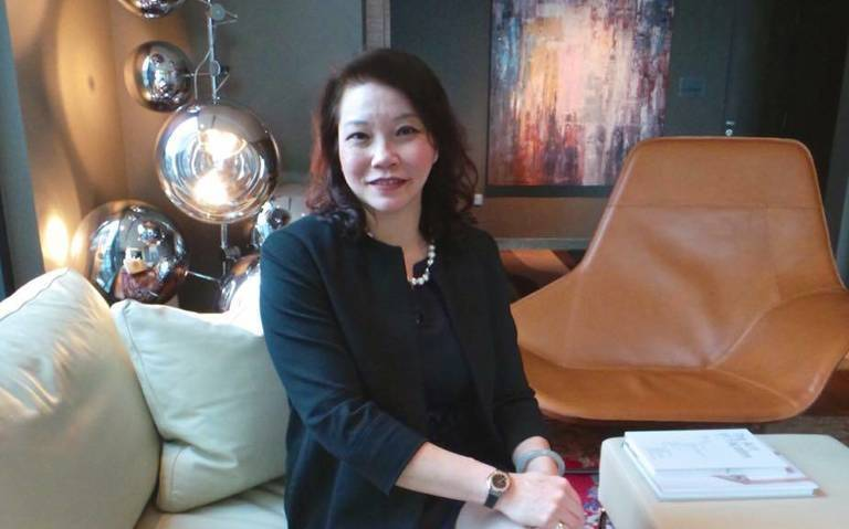 Dorsett Singapore appoints new General Manager