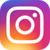 instagram_icon_id356810_50x50.png